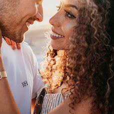 Fotógrafo de casamento Bruno Garcez (BrunoGarcez). Foto de 03.08.2018