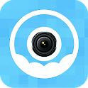 First Selife Beauty Camera & Photo Editor icon