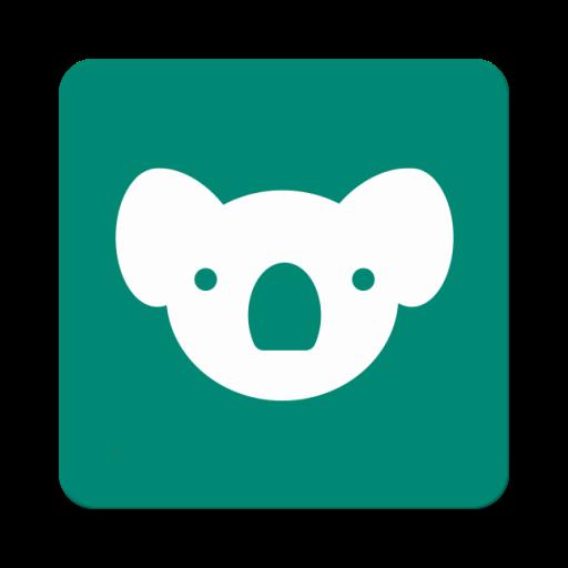 koalaChat