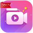 Video Maker Of Photos With Song & Video Editor ? apk