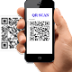 Download QR Code - Scan & Create For PC Windows and Mac