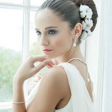 Wedding photographer Carlos Rodrigues (carlosrodrigues). Photo of 02.07.2014