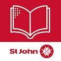 St John Resources icon