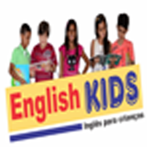 English For Kids 1.0