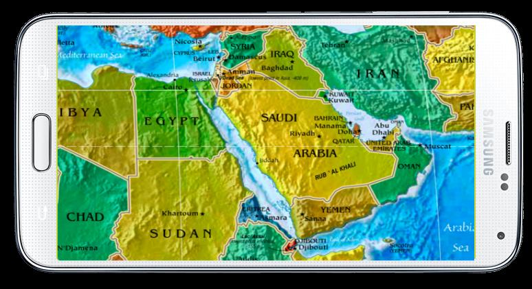 Map 3d my blog google play autocad map 3d help world gumiabroncs Choice Image
