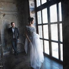 Wedding photographer Yaroslavna Yakushina (Yaroslavna). Photo of 21.03.2016