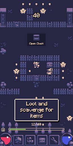 OneBit Adventure 1.1.49 screenshots 4