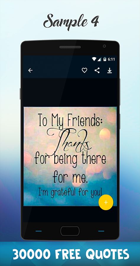 Friend Quotes: Friendship, Day, Images & Status- screenshot