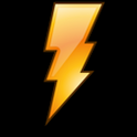 Storm Spy icon
