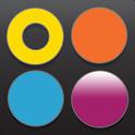 paintRack icon