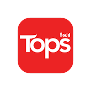 Tops online - Food & Grocery