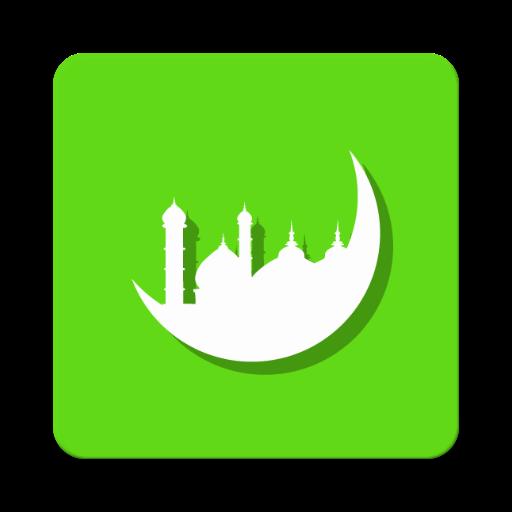 伊斯兰历 工具 App LOGO-APP試玩