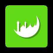 Download App Hijri Calendar