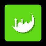 Hijri Calendar icon