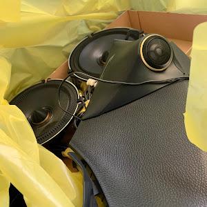 ノア ZRR70G X Ssmart Editionのカスタム事例画像 だいすけさんの2020年04月09日18:16の投稿