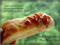 Pizza Republic photo 5