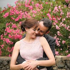 Wedding photographer Corina Barrios (Corinafotografia). Photo of 09.06.2016