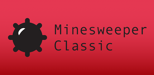 Minesweeper Classic - by Maple Media - #8 App in Minesweeper
