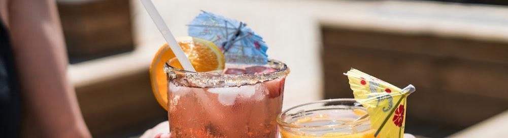 Happy Hour in Durban | 12 Beer & Cocktail Specials - 2018