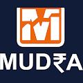 MUDRA WEALTH