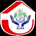 Budol Samudayik Smart Banking icon