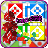 Ludo Rising Star - The best Dice game 2017 (New)