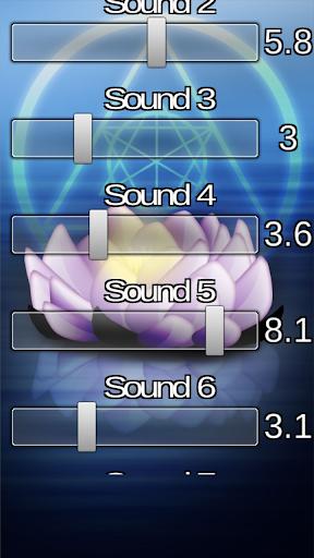 Singing Bowl Music