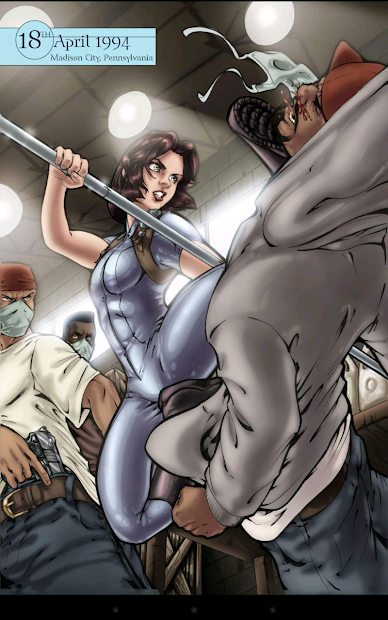 Similar Play Reviews And Stats Search Rankings for ComicRack by cYo Soft  (Android, United States)