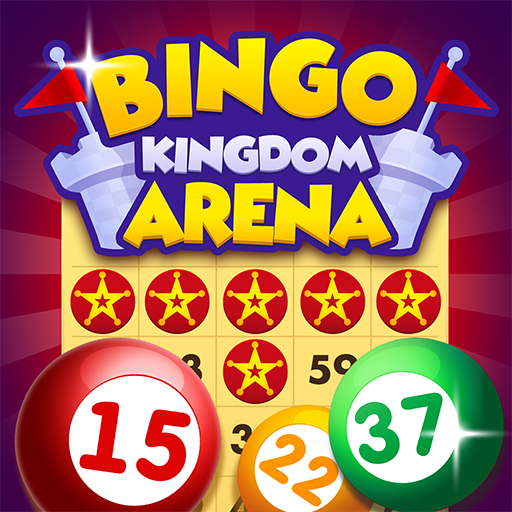 bingo-kingdom-arena-best-free-bingo-games