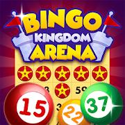 Bingo Kingdom Arena: Best Free Bingo Games