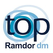 Ramdor DM Mobile
