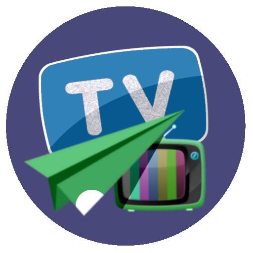 TV편성알리미 - 보고싶은 TV 프로그램, 텔레비전 채널 편성 알람기능으로 깜박 잊지마세요
