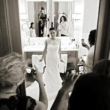 Wedding photographer Neil Walker (neilwalker). Photo of 30.04.2015