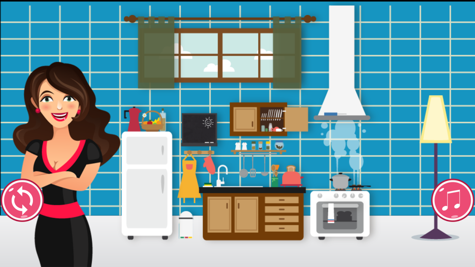 room decoration android apps on google play dog room decor android apps on google play