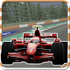F1 Racing Game Xtreme Trail