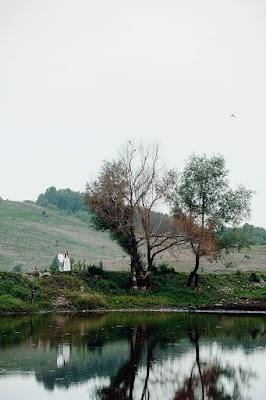 Свадебный фотограф Светлана Рогожникова (rogozhnikova). Фотография от 22.10.2017