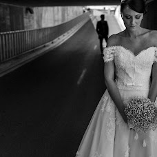 Fotógrafo de bodas Antonio lópez Amlopezfotografos (Antoniolopez). Foto del 20.11.2017