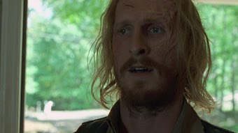 "Inside The Walking Dead: Episode 711, ""Hostiles and Calamities"""