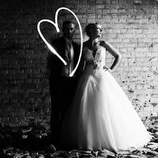 Wedding photographer Marek Śnioch (snioch). Photo of 25.01.2016