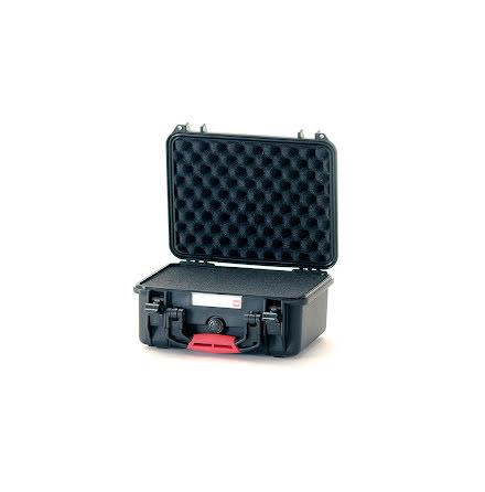 Case HPRC 2300 with Foam