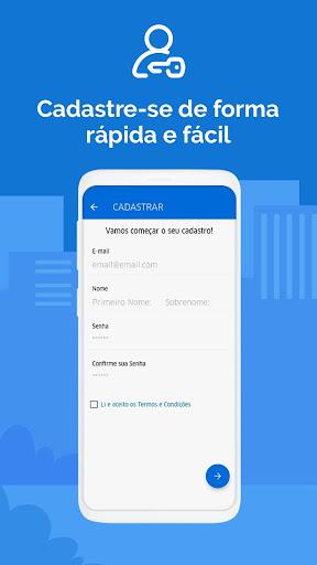 MBA Mototaxi para Passageiro screenshot 2