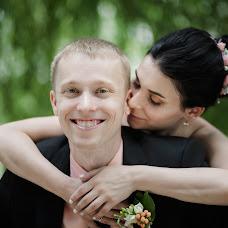 Wedding photographer Anzhela Lem (SunnyAngel). Photo of 13.11.2018
