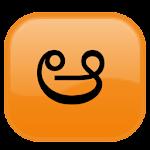 kannada transliterator Icon