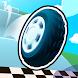 ホイール・レース - Androidアプリ