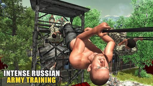 模擬必備免費app推薦|ロシア軍ヒーローサバイバル線上免付費app下載|3C達人阿輝的APP