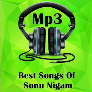 Best Songs Of Sonu Nigam APK   APKPure ai