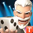 Zillionaire for TANGO icon