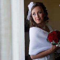 Wedding photographer Marco Capuana (marcocapuana). Photo of 29.08.2016
