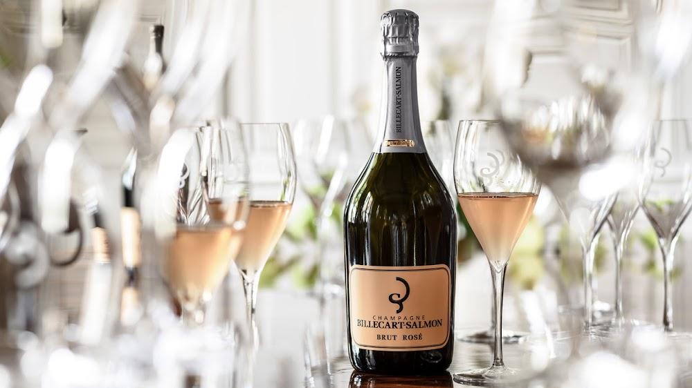 best-champagne-brands-india_-_Billecart-Salmon
