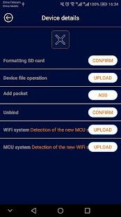 App Z3_3D LED FAN APK for Windows Phone